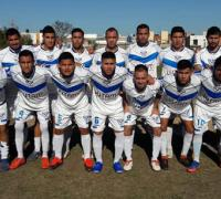 Vélez Sarsfield Libertad