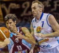 Atletic Villa representará a la provincia en los eventos nacionales