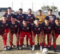 Deportivo Zona Sur
