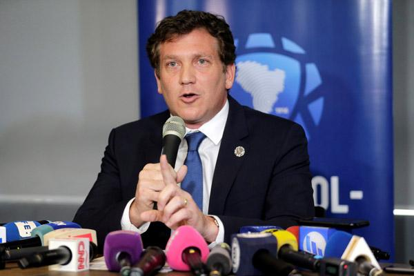 Conmebol confirmó la segunda final entre River y Boca fuera de Argentina