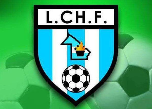 Fútbol local: Programa confirmado de Primera A y el Ascenso