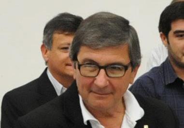 Miguel Omar Retamoso