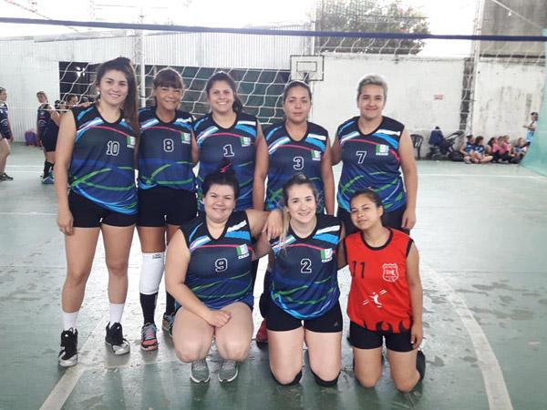 Vilelas Atletic Club