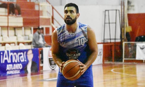 Facundo Gómez Brocal