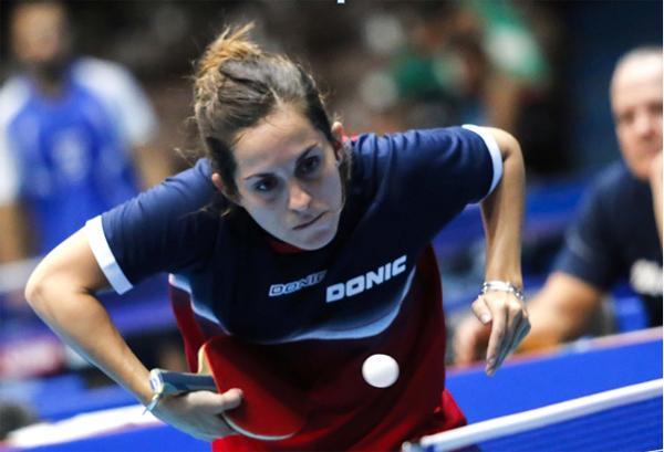 Ana Marta Codina