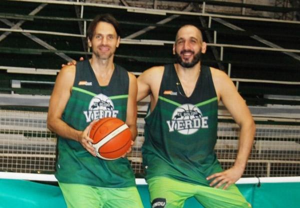 Fernández y Romero, la experiencia al servicio de Hindú