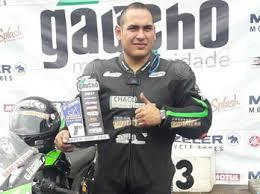 Ramiro Gandola