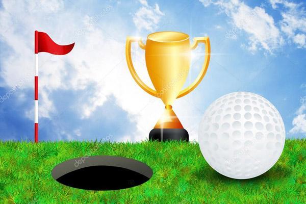 Copa Golf
