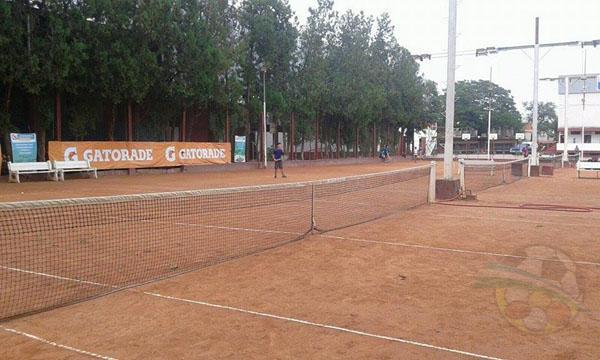 El tenis tendrá vida en Regatas